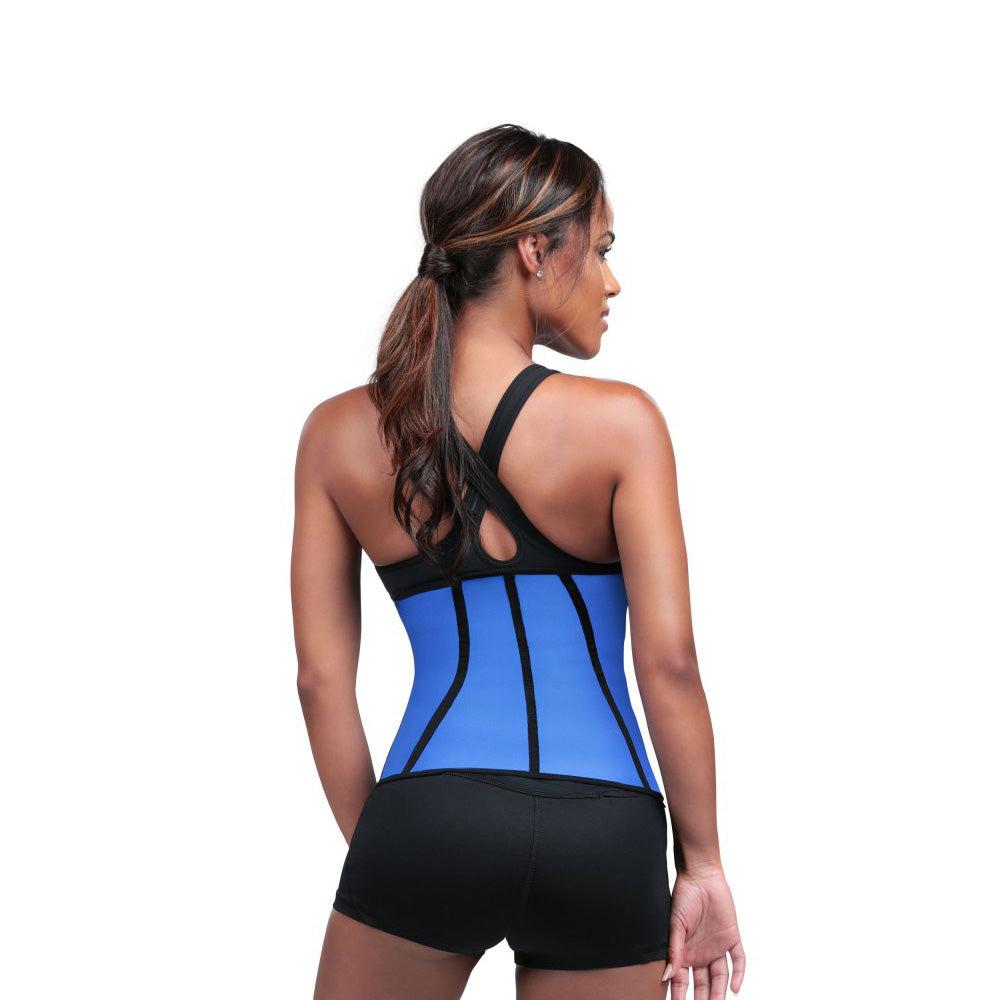 cb571df3dfb Divafit by Squeem 62WT Waist Trainer – theLowex