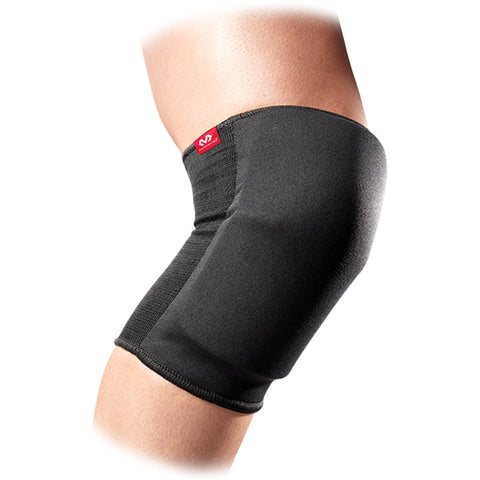 McDavid 645 Knee/Elbow Pads (Pair)