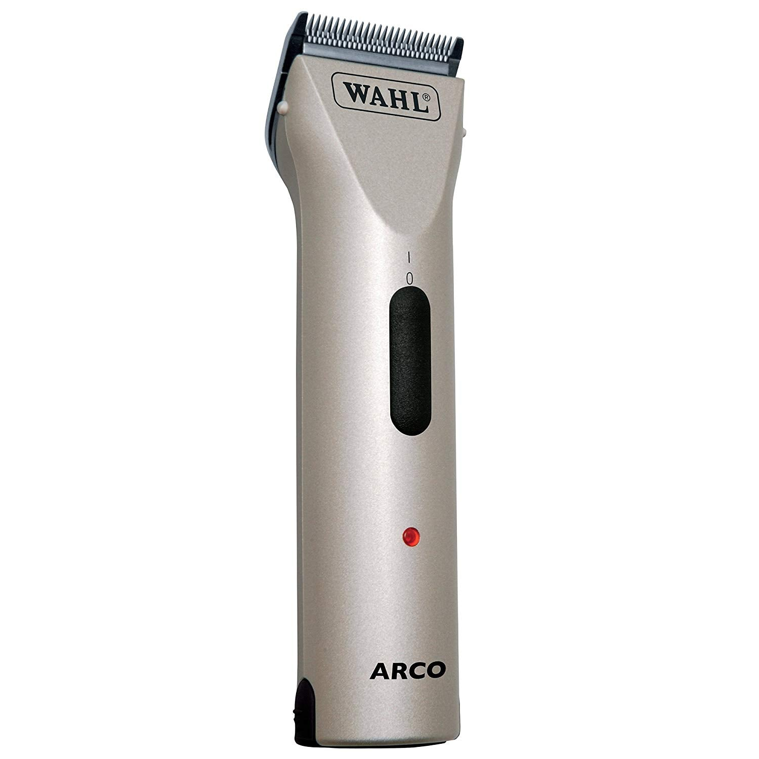 Wahl Arco 8786-800 Professional Animal Arco Equine 5-in-1 Cordless Horse Clipper
