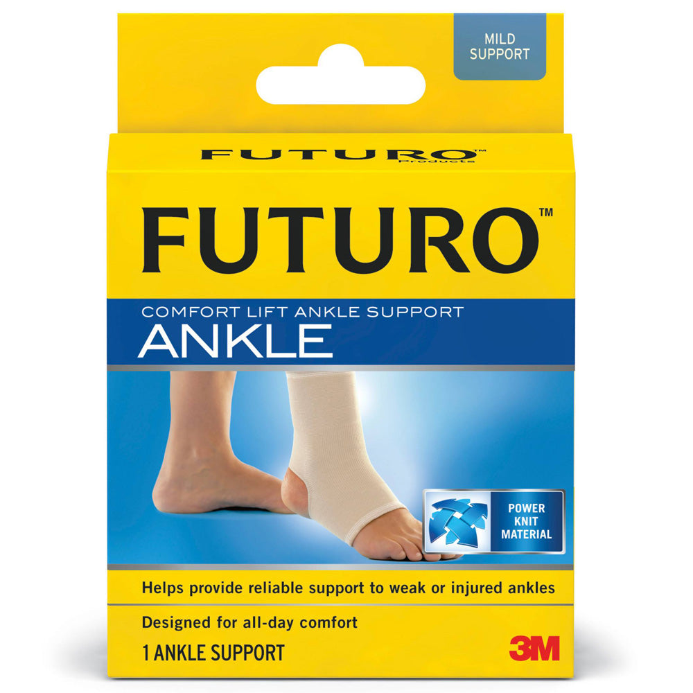Futuro Comfort Lift Ankle Support