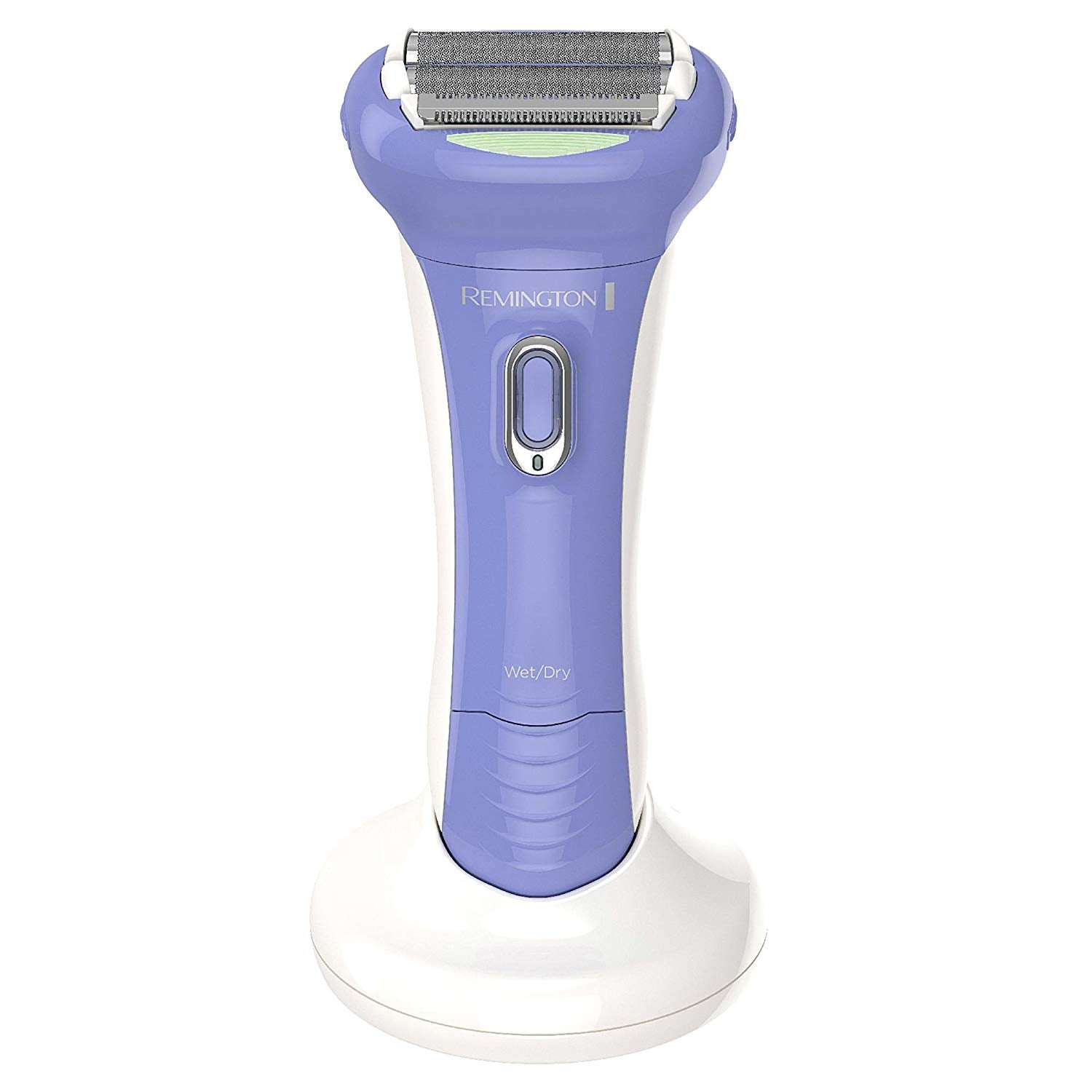 Remington WDF5030 Smooth & Silky Smooth Glide Rechargeable Shaver (Like New)