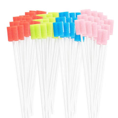 Oral swabs thelowex.com