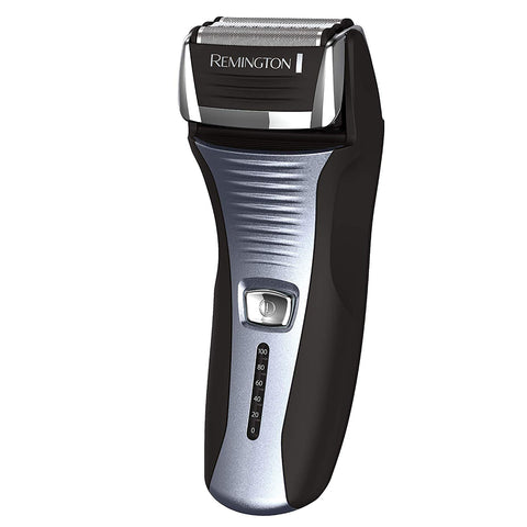 Remington F5-5800 Foil Shaver Men's Electric Razor (Like New)