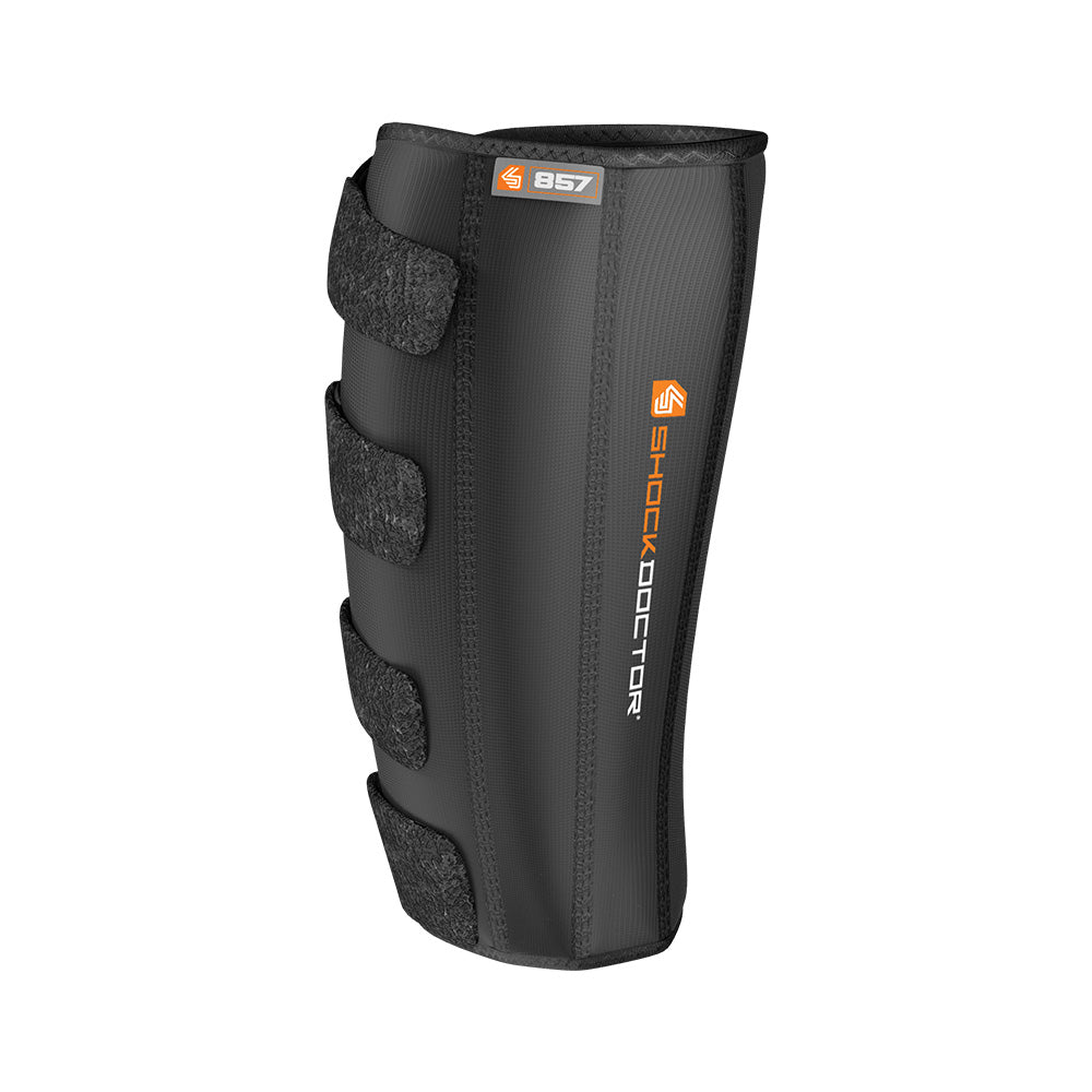 Shock Doctor 857 Calf/Shin Wrap