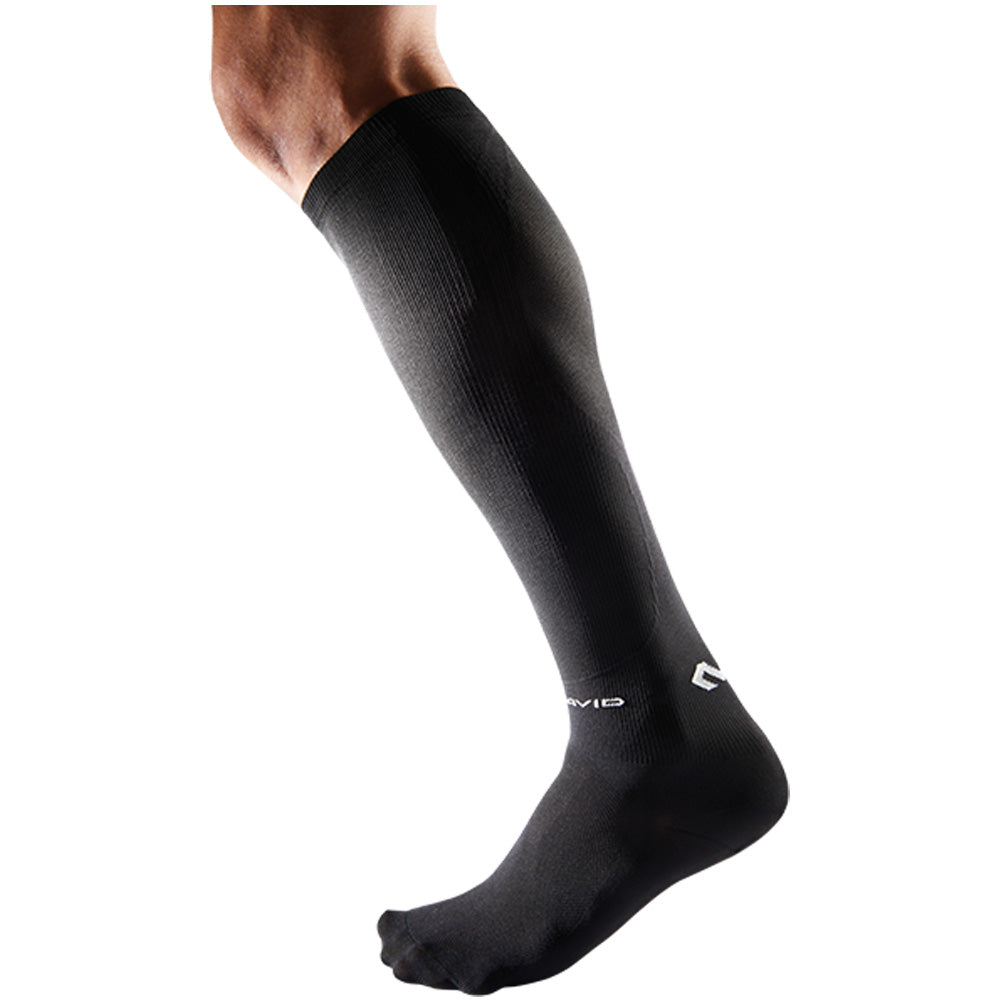 McDavid 8831 Rebound Compression Socks (Pair)