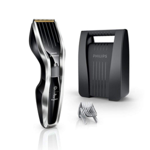 Philips Norelco HC7452/41 7100 Hair Clipper (Used)