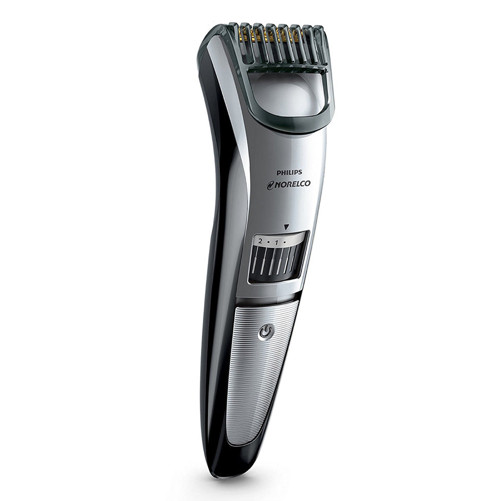 Philips Norelco QT4018/49 Beard trimmer Series 3500 (Like New)