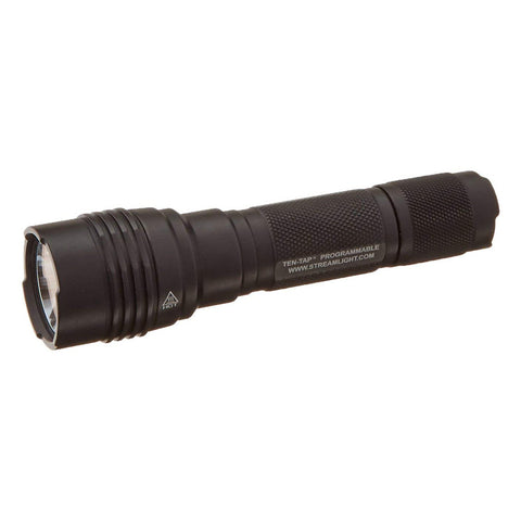 Streamlight 88064 ProTac HL-X Flashlight Clam Black 1000 Lumens W/O PACKGE