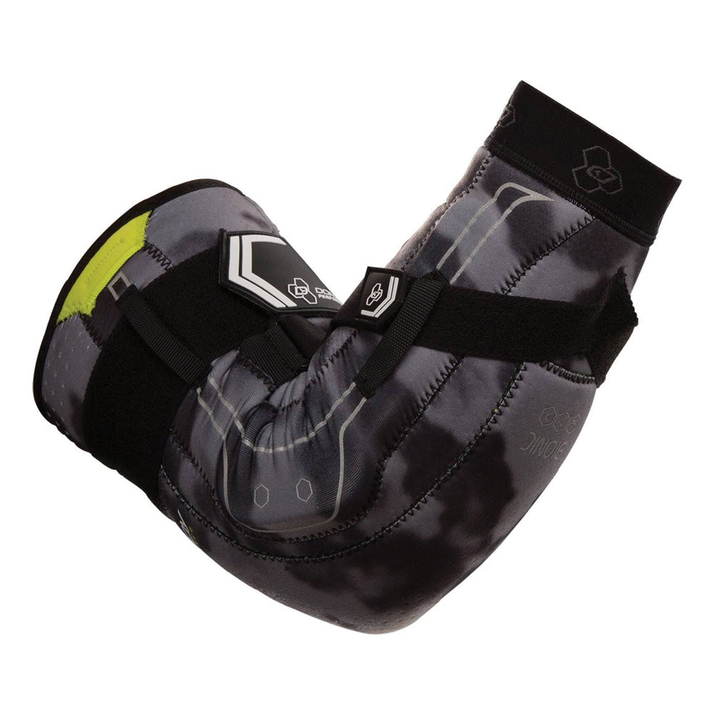 DonJoy Performance BIONIC Elbow Support Brace CAMO X-LARGE