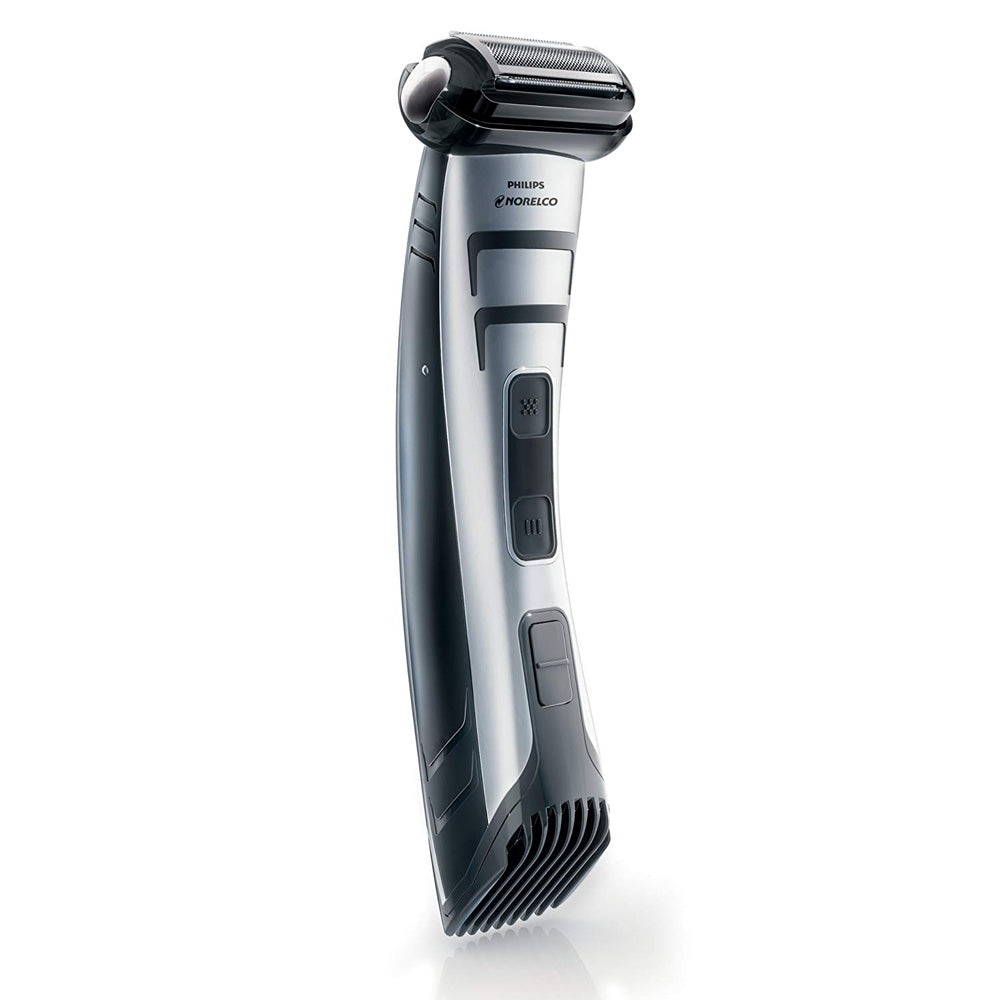 Philips Norelco BG2040/49 Bodygroom Series 7100 (Like New)