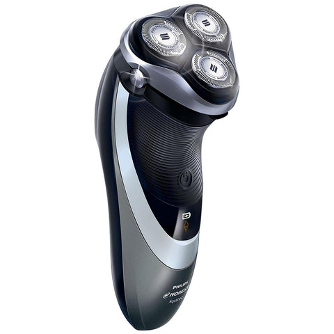 Philips Norelco AT830/46 Cordless Rechargeable Shaver 4500 (Like New)