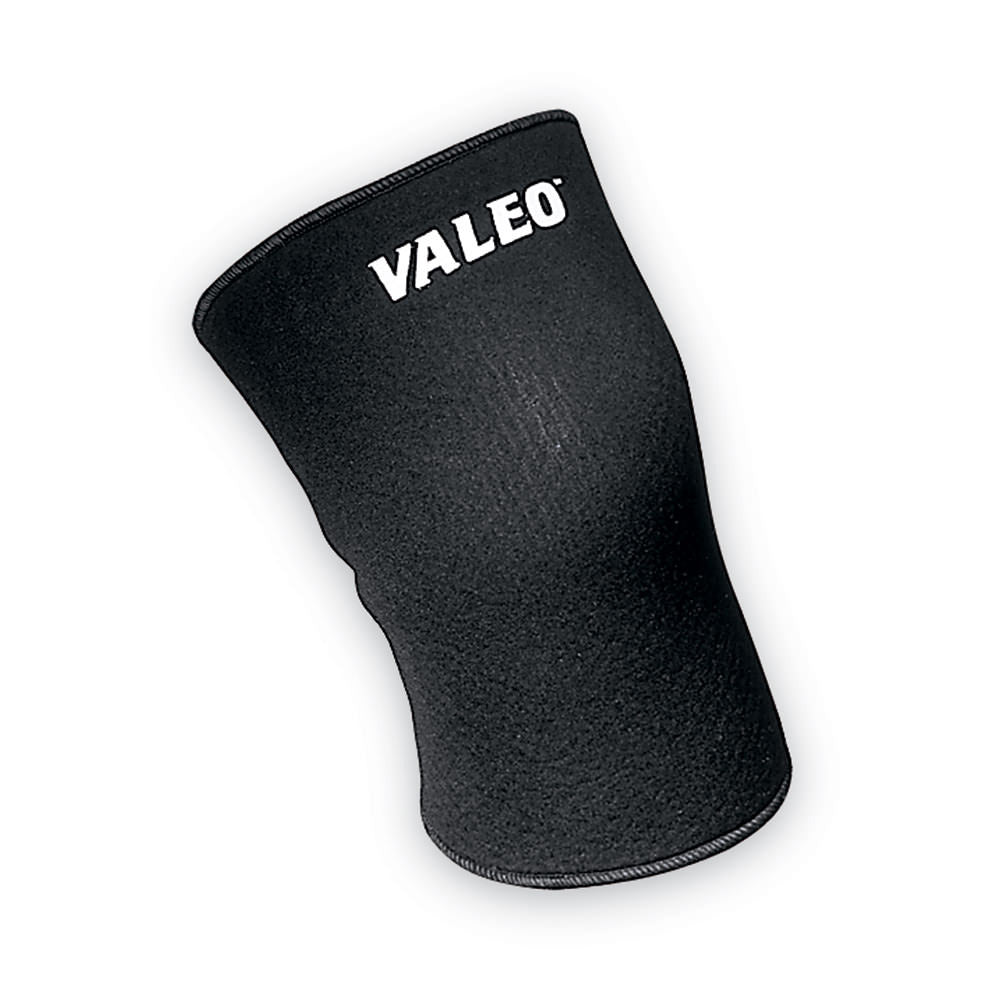 Valeo VA4544 Patella Knee Support, Closed