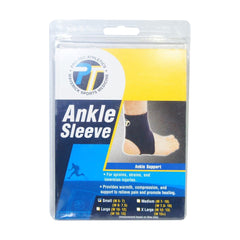 Pro-tec Athletics Ankle Sleeve Support