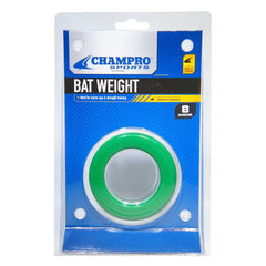 Champro Sports Bat Weights