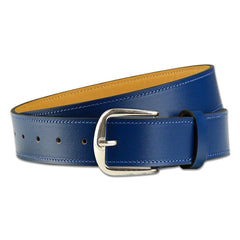 Champro Sports A063 Leather Baseball Belt