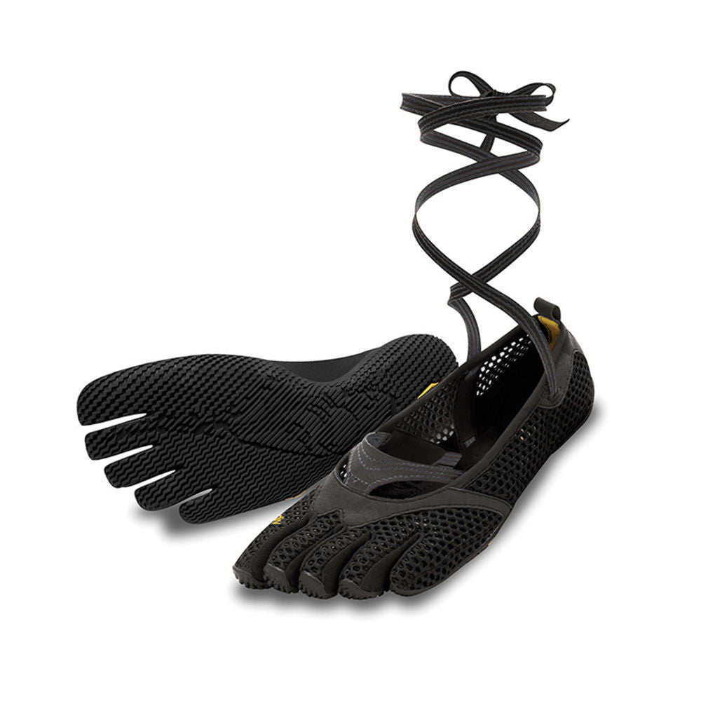 Vibram FiveFingers Women's Alitza Breathe for Training & Outdoor