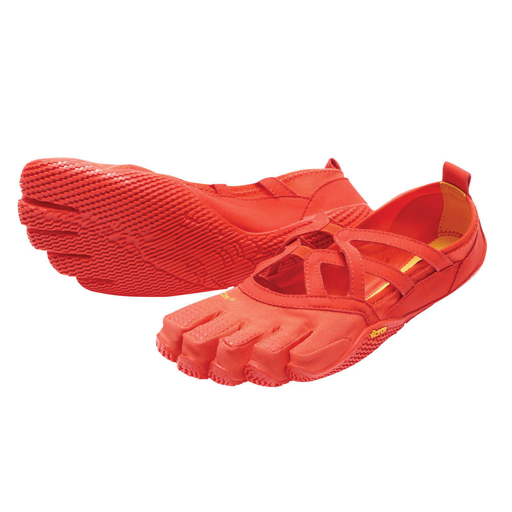 Vibram FiveFingers Women's Alitza Loop for Training & Outdoor