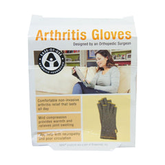 Imak Compression Arthritis Gloves