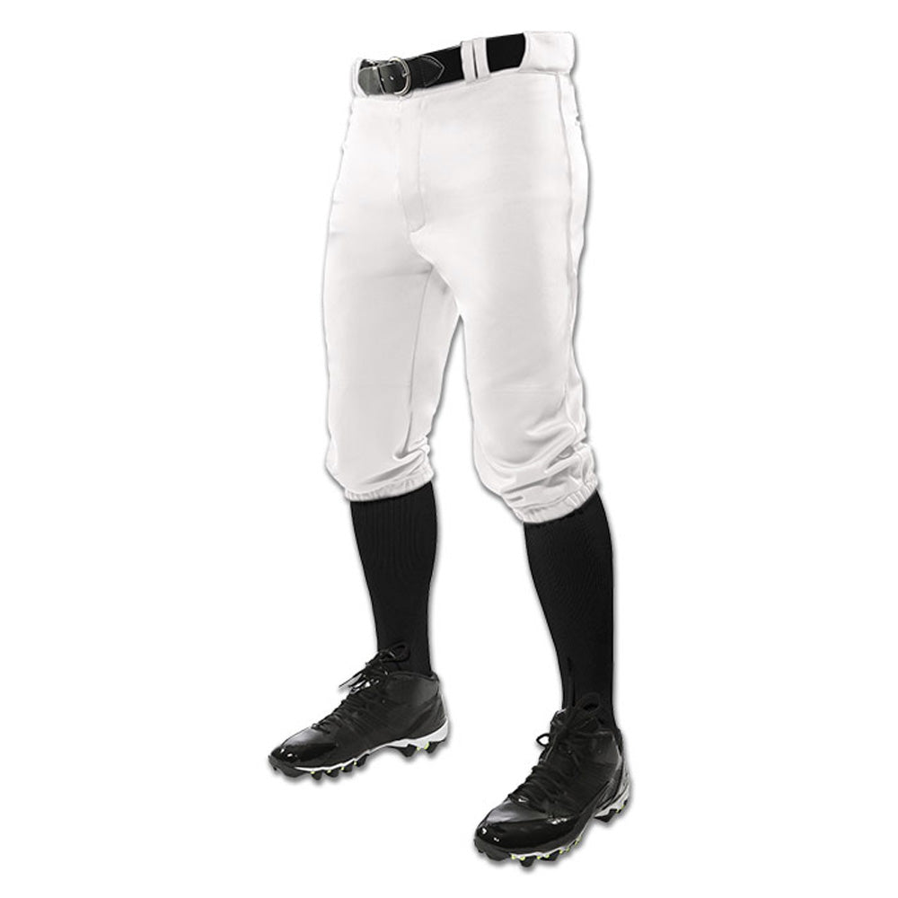 Champro Sports BP10 Triple Crown Knicker Pant