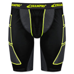 Champro Sports BPS12 On Deck Sliding Short