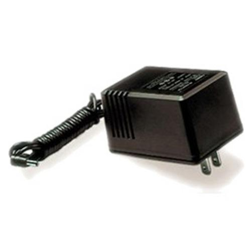 C Crane CC SW Pocket 3V AC Adapter for CC SW Pocket Radio