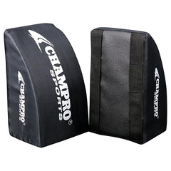 Champro Sports CG28-CG29 Knee Relievers (Adult & Youth)