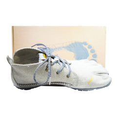 Vibram FiveFingers Men's CVT-Wool for Casual