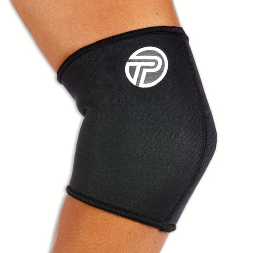 Pro-tec Athletics Elbow Sleeve Support