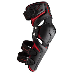 EVS Sports Epic Knee/Shin Guard