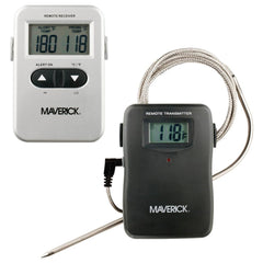 Maverick ET-71OS Remote Wireless Cooking Thermometer
