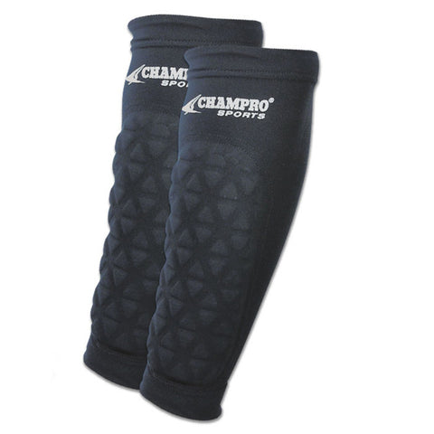 Champro Sports FCFP2 Tri-flex Forearm Sleeves