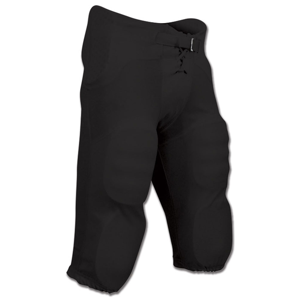 Champro Sports FPC Integrated Pant with Built in Pads