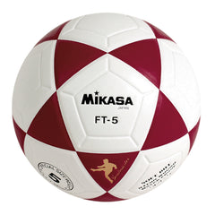 Mikasa FT5 Series Footvolley Ball
