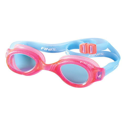 Finis H2 Jr. Goggle for Kids