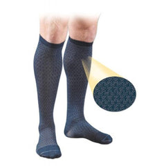 Activa H24 Men's Patterned Casual Socks