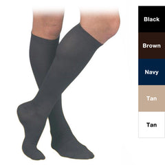 Activa H25/H35 Men's Dress Socks