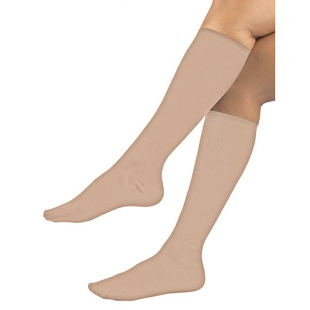 Activa H26 Sheer Therapy® Women's Dress Socks