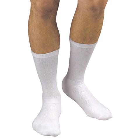 Activa Coolmax Athletic Support Socks