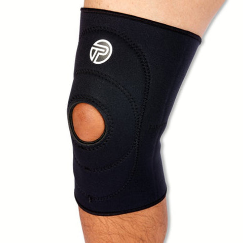 Pro-Tec Standard Knee Sleeve Open Patella