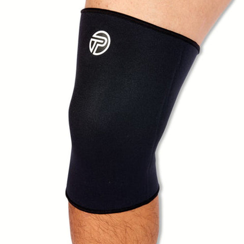 Pro-Tec Standard Knee Sleeve Closed Patella