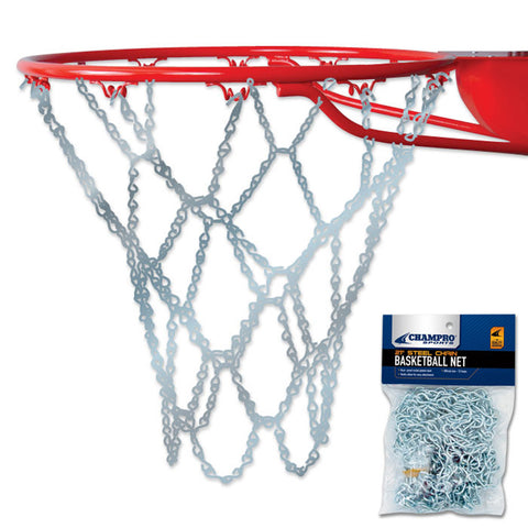 Champro Sports Steel Chain Net