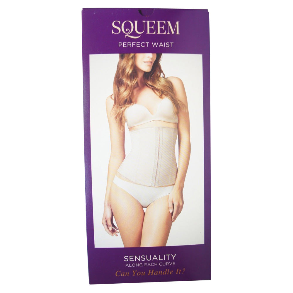 Squeem Perfect Waist Cincher