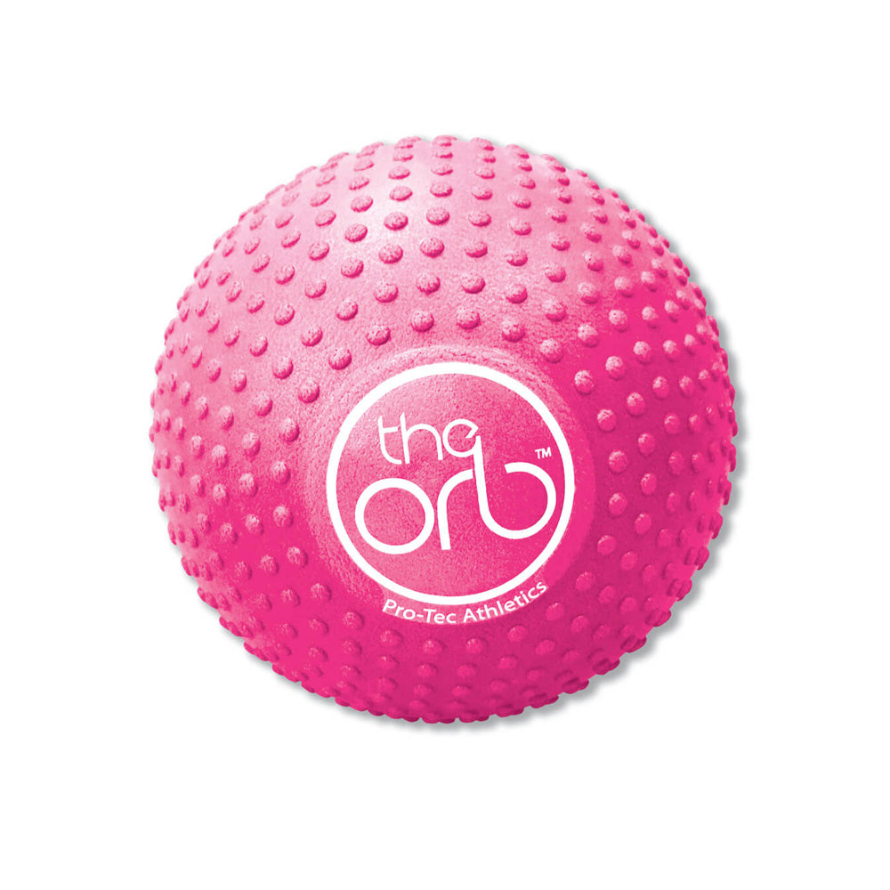 "Pro-Tec The Orb 5"" Deep Tissue Massage Ball"