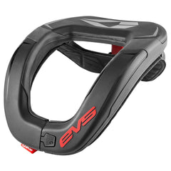 EVS Sports R4 Race Collar (Youth or Adult)