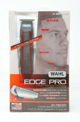 Wahl 9686-300 T-Styler Pro Corded Trimmer