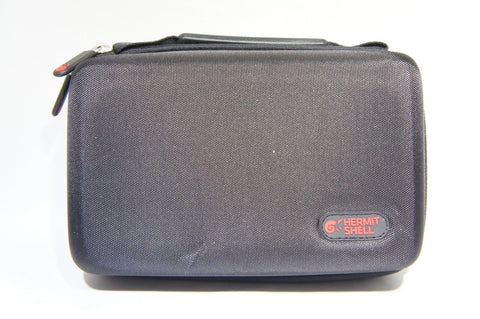 Hermitshell Hard Eva Protective Case Carrying Pouch Cover Bag For Howard (Like New)