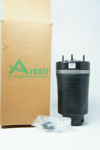 Arnott A-2575 Front Air Suspension Spring Mercedes-Benz ML350 (Like New)