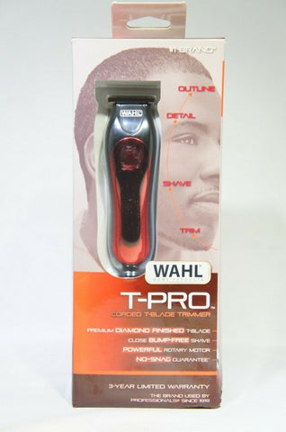 Wahl 9307-300 T-Pro Trimmer (Like New)