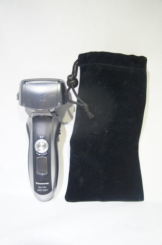 Panasonic ES-LT41-K Arc3 Wet Dry Electric Razor (Like New)