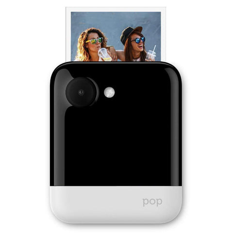 Polaroid Pop thelowex.com
